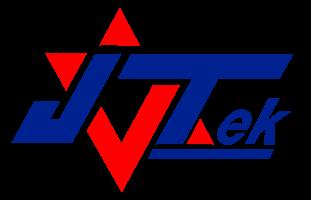 Công ty cổ phần công nghệ tiên tiến Nhật Việt- Jvtek