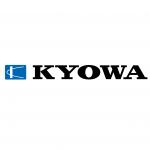 Logo Kyowa