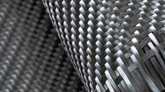 Soi-Carbon-Carbon-fiber.jpg
