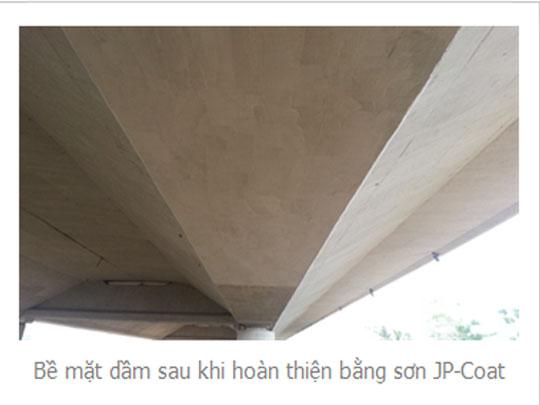 Dự Án Cầu Trần Thị Lý – Đà Nẵng