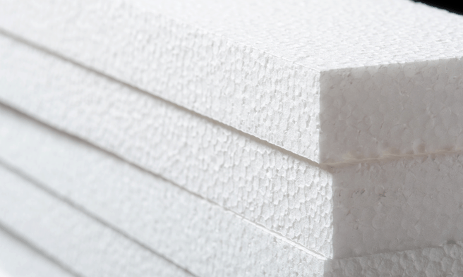 expanded-polystyrene-thermal-insulation.png