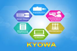 kiowa-cong-nghe-1.jpg