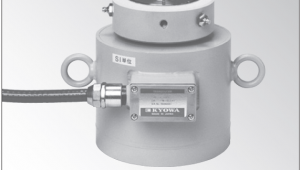 LoadCell_LC200T