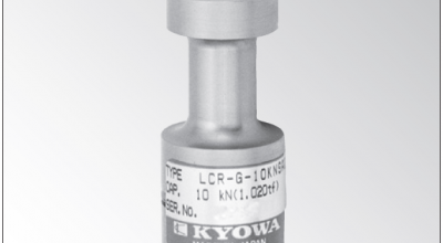 LoadCell_LCR
