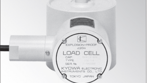 LoadCell_LCS_D