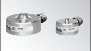 LoadCell_LCX-ID